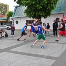 Streetball 2015 13