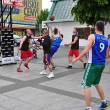Streetball 2015 14