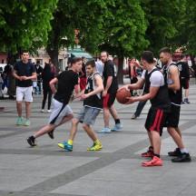 Streetball 2015 15