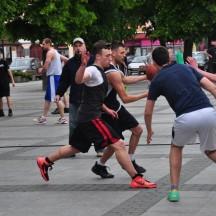 Streetball 2015 16