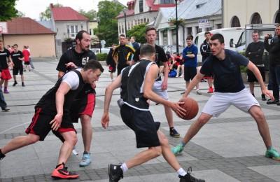 Streetball 2015 18