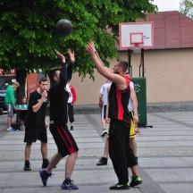 Streetball 2015 20