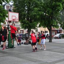 Streetball 2015 6