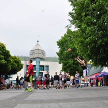 Streetball 2015 8