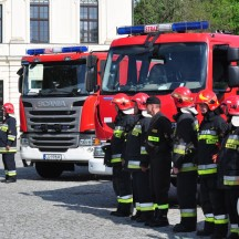 dzień strażaka-13