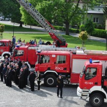 dzień strażaka-25