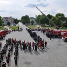 dzień strażaka-29