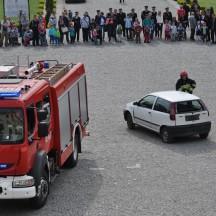 dzień strażaka-30