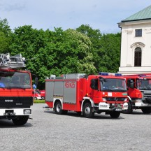 dzień strażaka-5