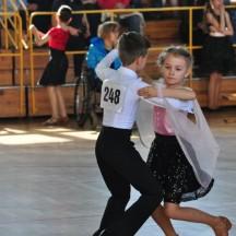 konfrontacje taneczne-11