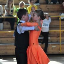 konfrontacje taneczne-12