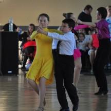 konfrontacje taneczne-13