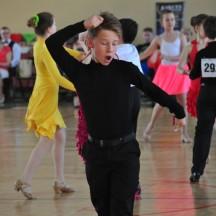 konfrontacje taneczne-14