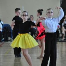 konfrontacje taneczne-15