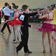 konfrontacje taneczne-16
