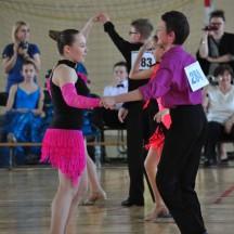konfrontacje taneczne-17