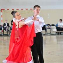 konfrontacje taneczne-18