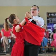 konfrontacje taneczne-19