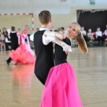 konfrontacje taneczne-21