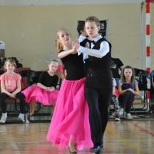konfrontacje taneczne-22