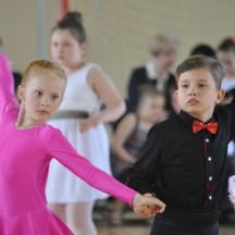 konfrontacje taneczne-4