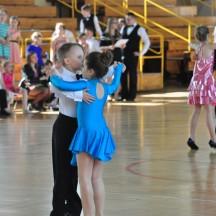 konfrontacje taneczne-7