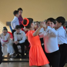 konfrontacje taneczne-8