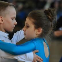 konfrontacje taneczne-9