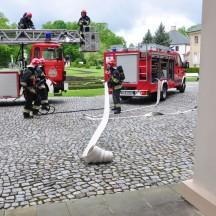 pożar w kozłówce-11