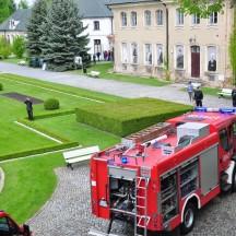 pożar w kozłówce-21