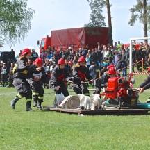 zawody-strazackie-kamionka-2015-05-02_03