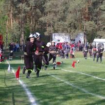 zawody-strazackie-kamionka-2015-05-02_06