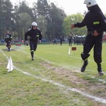 zawody-strazackie-kamionka-2015-05-02_08