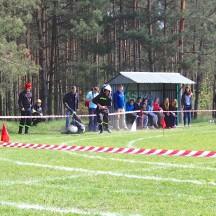 zawody-strazackie-kamionka-2015-05-02_10