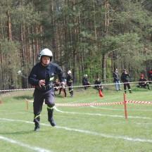 zawody-strazackie-kamionka-2015-05-02_13