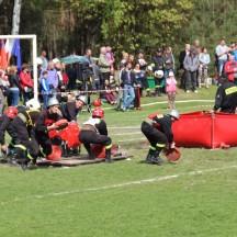zawody-strazackie-kamionka-2015-05-02_25