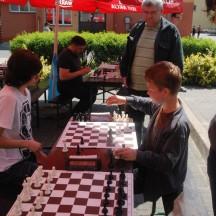 IX Turniej szachów błyskawicznych z okazji dni Lubartowa_02