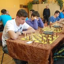 Lubartowska liga szachowa