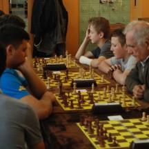 Lubartowska liga szachowa_02