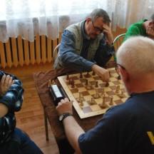 Lubartowska liga szachowa_03