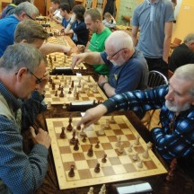 Lubartowska liga szachowa_08