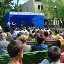 Teatry SSW Firlej 7