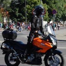 kapucynski-piknik-motocyklowy_lubartow_20150606_03
