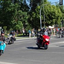 kapucynski-piknik-motocyklowy_lubartow_20150606_08