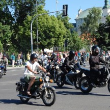 kapucynski-piknik-motocyklowy_lubartow_20150606_13