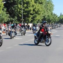 kapucynski-piknik-motocyklowy_lubartow_20150606_15