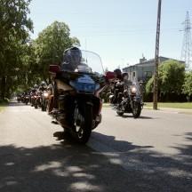 kapucynski-piknik-motocyklowy_lubartow_20150606_18