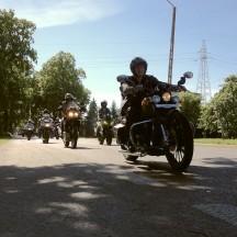 kapucynski-piknik-motocyklowy_lubartow_20150606_20