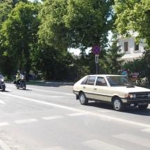 kapucynski-piknik-motocyklowy_lubartow_20150606_23