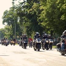 kapucynski-piknik-motocyklowy_lubartow_20150606_26